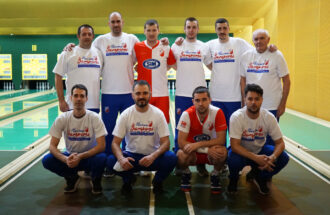 Vojvodina uz bledu igru do šeste pobede u sezoni