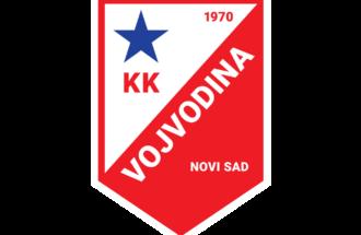 Počinje nova superligaška sezona, Vojvodina jača za Keregđarta